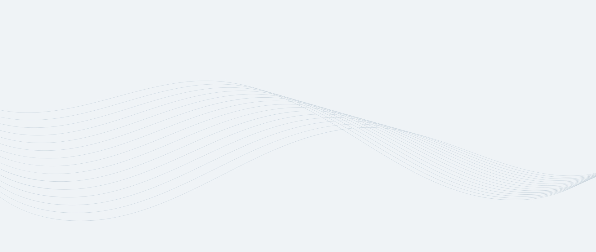 background web designer bologna