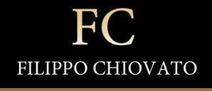 Maison Chiovato