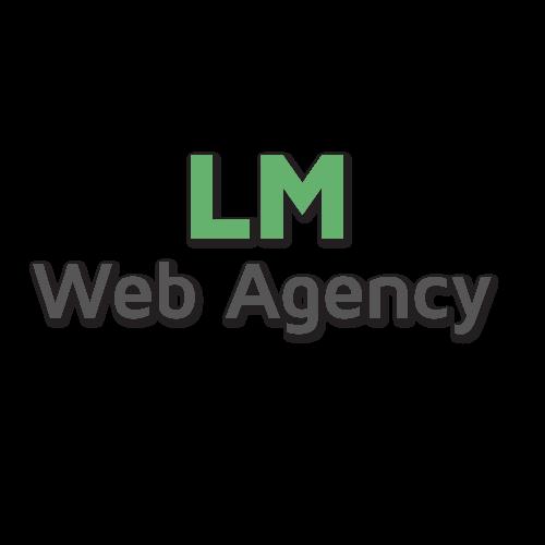 Tecnico Informatico e Web Agency Padova
