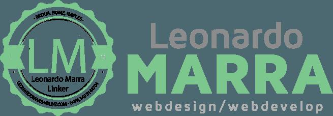 Leonardo Marra