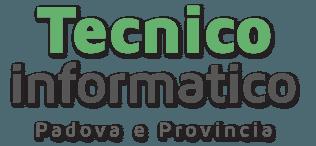 tecnico informatico a Padova