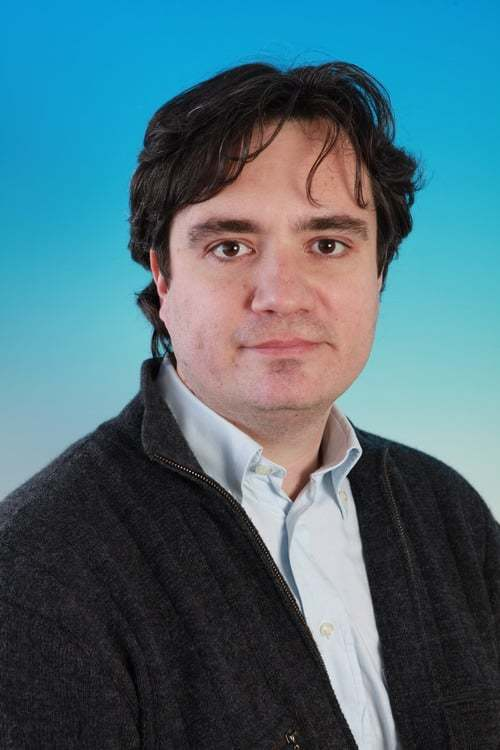 Marco Iacono