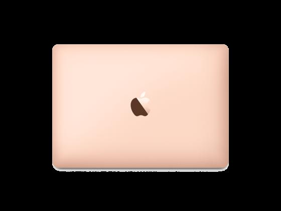 assistenza apple macbook air portatili ultrabook