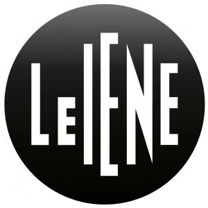Logo Le Iene cliente traduzioni