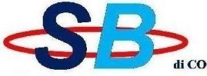 Logo SB di Cogo Filippo eventi