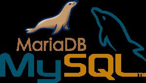 mysql o mariadb nella gestione database server