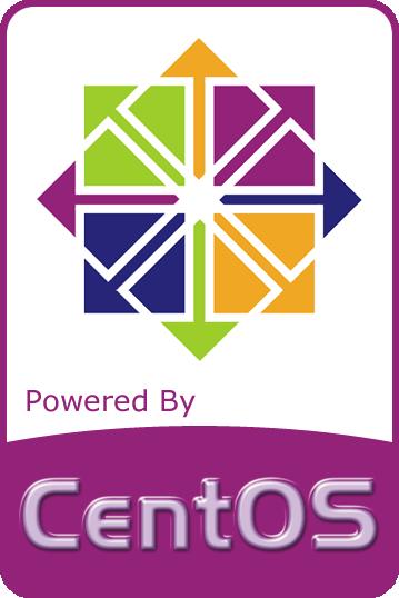 Gestione server CentOS